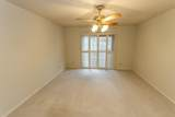 8360 Seabridge Way - Photo 16