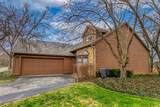 8360 Seabridge Way - Photo 3