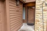 8360 Seabridge Way - Photo 4
