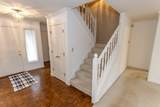 8360 Seabridge Way - Photo 6