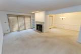 8360 Seabridge Way - Photo 7