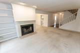 8360 Seabridge Way - Photo 8