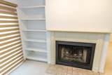8360 Seabridge Way - Photo 9