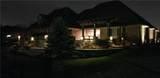 1106 Wood Sage Drive - Photo 49