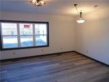 8284 State Road 109 - Photo 10