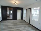 8284 State Road 109 - Photo 16