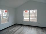 8284 State Road 109 - Photo 19