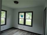 8284 State Road 109 - Photo 23