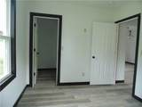 8284 State Road 109 - Photo 24