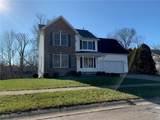 4538 Shadow Wood Drive - Photo 2