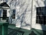 4538 Shadow Wood Drive - Photo 5