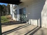 4538 Shadow Wood Drive - Photo 6