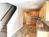 513-515 Brown Street - Photo 6