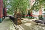 624 Walnut Street - Photo 21