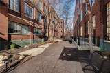 624 Walnut Street - Photo 24