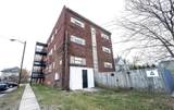 2060 Delaware Street - Photo 17