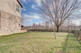 13651 Wendessa Drive - Photo 50