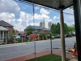 501 Vermont Street - Photo 10
