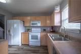 12030 Princewood Drive - Photo 22