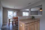 12030 Princewood Drive - Photo 25