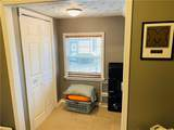 5885 Forest Second Street - Photo 23