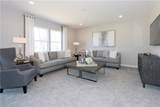 8876 Laurelton Place - Photo 12