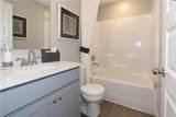 8876 Laurelton Place - Photo 22