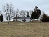 5770 County Road 125 - Photo 34