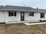 5770 County Road 125 - Photo 39