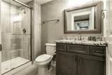9899 Fiddlers Court - Photo 40