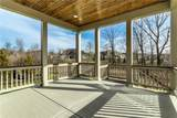 9899 Fiddlers Court - Photo 43