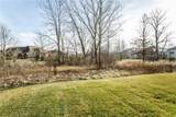 9899 Fiddlers Court - Photo 44