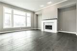 9899 Fiddlers Court - Photo 8