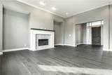 9899 Fiddlers Court - Photo 9