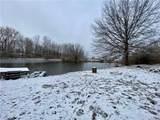 3505 Valley Lake Drive - Photo 34