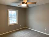 7491 Hickory Woods Drive - Photo 15