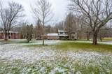 4206 Maple Hill Drive - Photo 3
