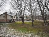 4206 Maple Hill Drive - Photo 37