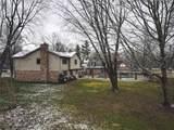 4206 Maple Hill Drive - Photo 38
