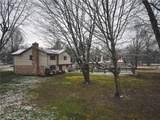 4206 Maple Hill Drive - Photo 39