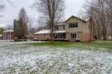 4206 Maple Hill Drive - Photo 4