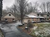 4206 Maple Hill Drive - Photo 40