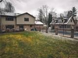 4206 Maple Hill Drive - Photo 45