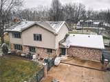 4206 Maple Hill Drive - Photo 47