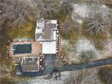 4206 Maple Hill Drive - Photo 48