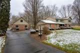 4206 Maple Hill Drive - Photo 5