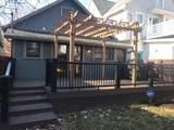 905 Broadway Street - Photo 31