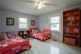 4550 Oakwood Drive - Photo 32
