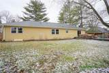 4550 Oakwood Drive - Photo 44