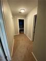 1007 Forest Drive - Photo 42